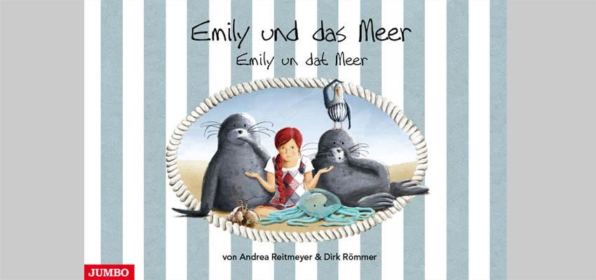 Emily und das Meer